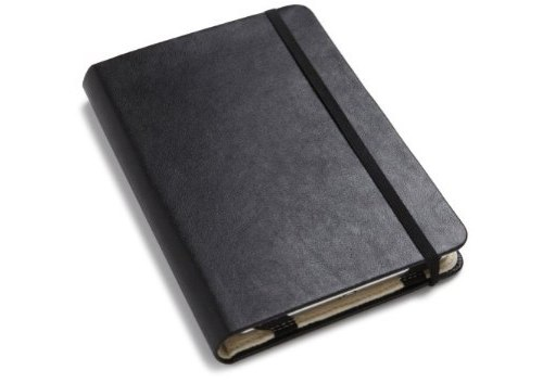 moleskine-kindle-1