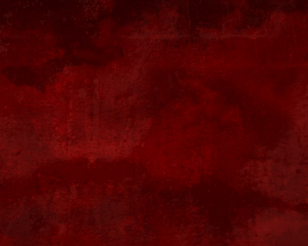 blood-red-misty-design