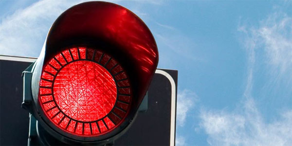 eko_traffic_light