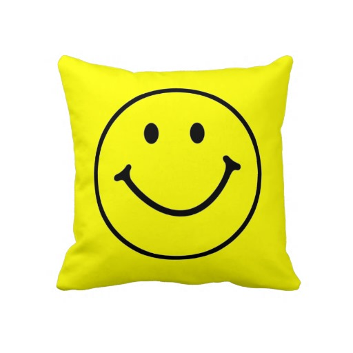 customize_the_color_smiley_face_pillow-red93b4b7329d4418ab16181338e2c55d_2izwx_8byvr_512