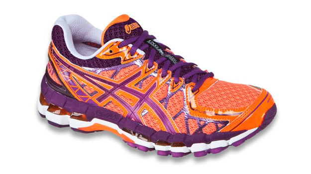 Asics-Gel-Kayano-20-NYC-2