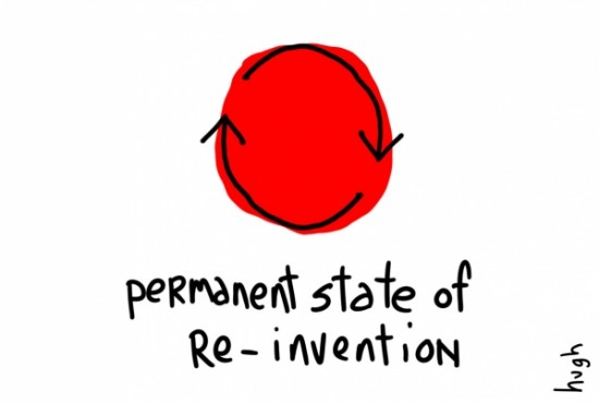 gapingvoid-permanent_state