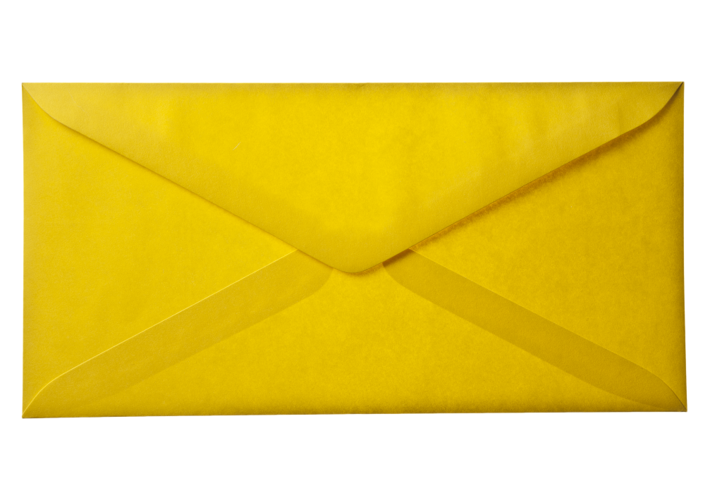 envelope-png-yellow-envelope-layer-background