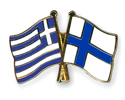 Flag-Pins-Greece-Finland