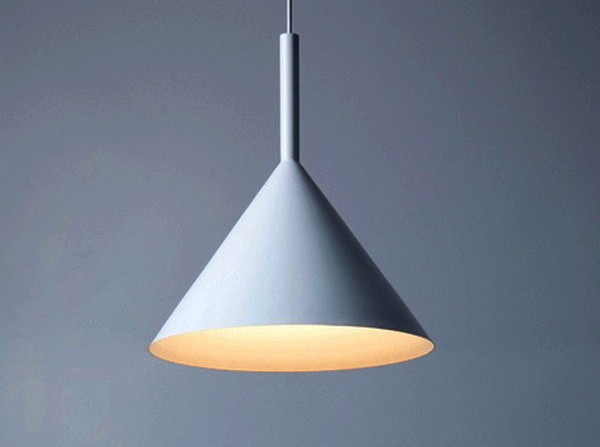 unique-lighting-fixture-funnel-lamps-3