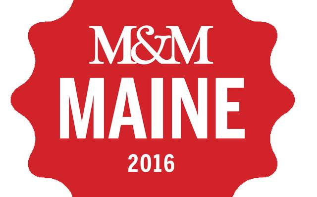 MM-Maine-2016-logo