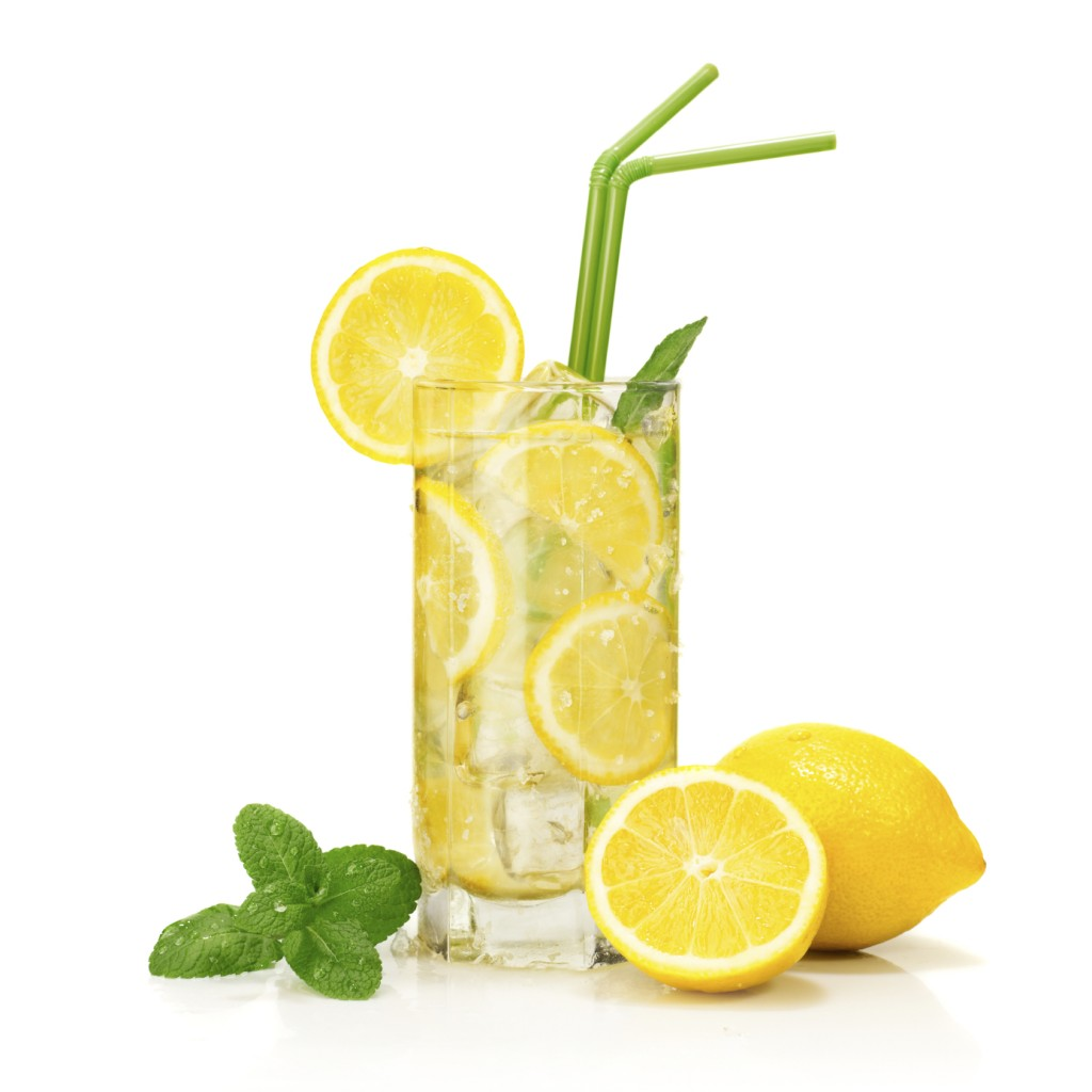 lemonade-e-liquid