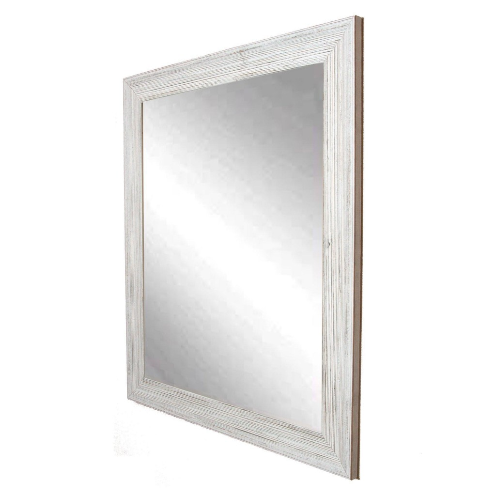 brandtworks-bm018l3-coastal-wood-wall-mirror-54-5-x-31-5-white