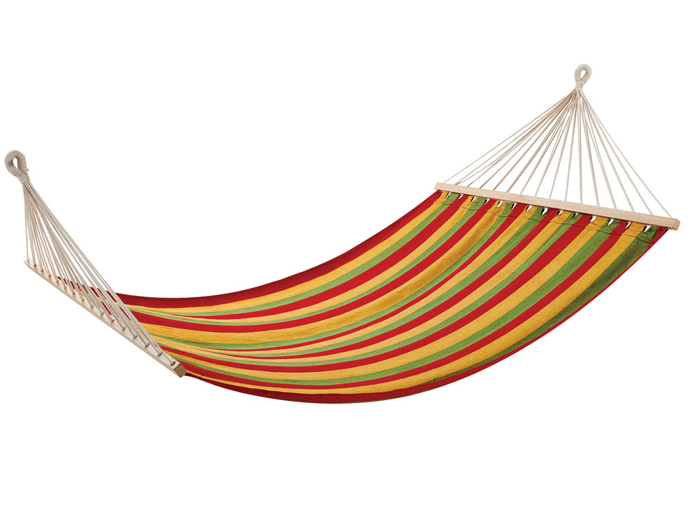 fhahdt-anywhere-hammock-double-with-timber-rails