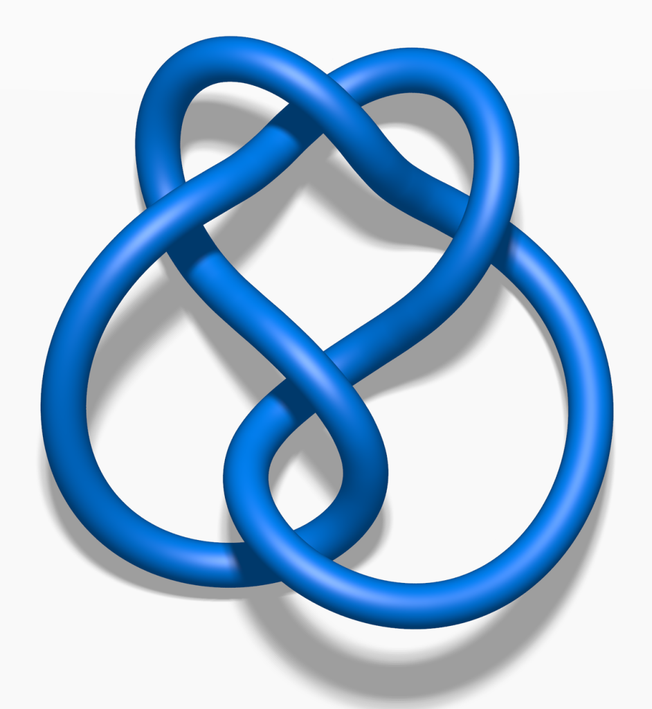 1200px-Blue_Three-Twist_Knot